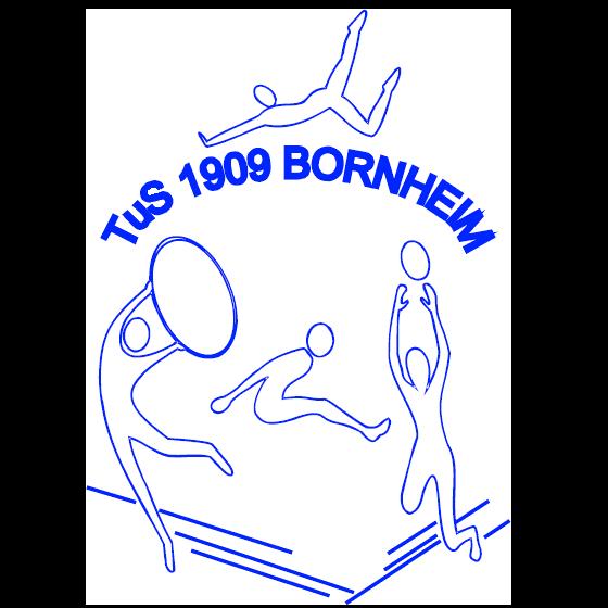 Sport in Bornheim / Rheinhessen